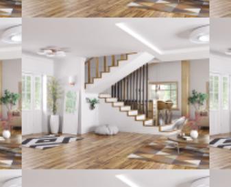 House Extension Loft Conversion
