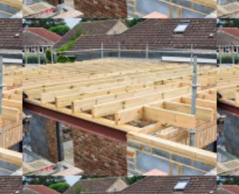 House Extension & Loft Conversion
